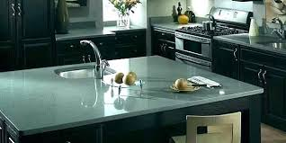 best of home depot solid surface countertops or how to install kitchen fabrication installation in cost