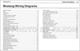 2007 ford mustang wiring diagram solidfonts ford mustang need wiring diagram from fuel pump to