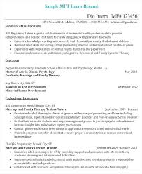 Internship Resume Best Medical Assistant Student Resume Internship Resume Doc For Medical