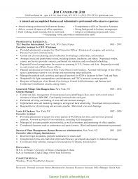 general cv template interesting administrator cv sample pa cv template hatch