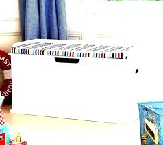 wooden toy box bench plans wooden toy chest bench white wooden toy chest large box seat