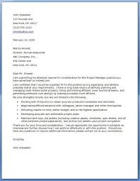 best sample cover letters need even more attention grabbing cover letters visit http covering letter for job application