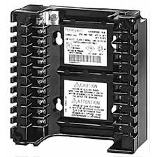 q7800 9 jpg honeywell burner control rm7895 manual at Honeywell 7800 Wiring Diagram