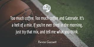 Morning Coffee Quotes New Barista Life's Top 48 Coffee Quotes