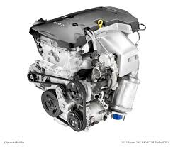 gm 2 0 liter turbo i4 ltg engine info power specs wiki gm 2013 ecotec 2 0l i 4 vvt di turbo ltg for chevrolet bu