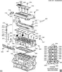 gm engine diagram wiring diagrams