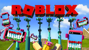 Roblox Skin Creator Roblox Showed 7 Year Old Girls Avatar Being Raped Variety