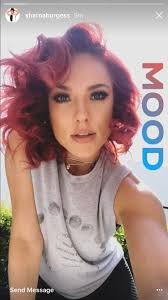 565 Best Sharna Images On Pinterest Dancing James D Arcy And