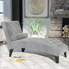 chaise chairs for living room. albanese chaise lounge chairs for living room o