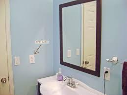 image plug vanity lights. Magnificent Bathroom Vanity Light With Outlet Awesome Additional Interior Fresh Image Plug Lights O