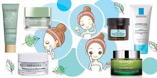 15 средств для очищения кожи — www.ellegirl.ru