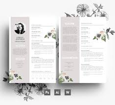 Sorority Resume Template Download Best Of Creative Template Resume