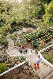 Best 25+ Terraces ideas on Pinterest | Roof terraces, Small rooftop garden  ideas and Balconies