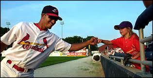 New Baseball Cardinals Cardinals Jersey Jersey New Baseball New Baseball Baseball Jersey Cardinals New Jersey Cardinals debdeaafc|Our Final Sports Store Features NFL Apparel