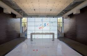 latest office design. Office-design-google Latest Office Design
