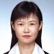 <b>Jun Wu</b> | Doctor of Philosophy | Georgia Gwinnett College, GA ...