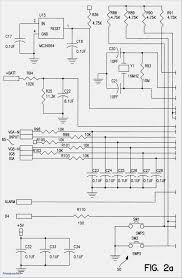 generac engine wiring schematic wiring library generac battery charger wiring diagram manual e books generac generac wiring manual generac battery charger wiring