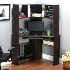 work desks for office. Exellent Work DesksTall Work Desk Skinny Small Desktop Mini Desks For Spaces Table Office  Medium Size To