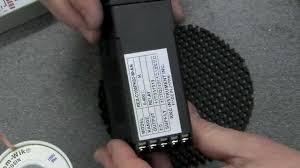 rex c100 pid relay to ssr modification rex c100 pid relay to ssr modification