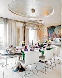 room decor ideas brings you the best inspiration for your home interiors with 100 dining room decor ideas for your home for you to get a luxury interior