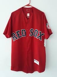 Bordada Boston Sox Nacional Jersey Medias Camisola Red Rojas|Middle East Facts: Haym Salomon Polish, Jewish, American Patriot