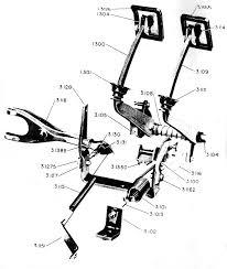 Infiniti 3 5 liter engine diagram