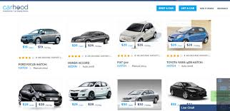 Compare Car Rental Melbourne Airport