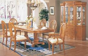 dining table hutch. hutch dining room furniture on other intended for table hutch. expanding reviewsexpanding 6