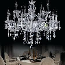 big crystal chandelier star hotel clear large crystal chandelier modern big chandeliers lights villa hanging
