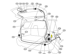 rear intermittent wiper module subaru forester owners forum Subaru Forester Wipers Electrical Diagram png (139 9 kb, 2146 views) 2002 Subaru Forester Wiring-Diagram Headlights