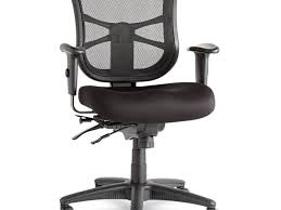 Office Chairs With Arms And Wheels Home Design On Rolling Office Chair 80 Modern Office Eames Style