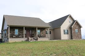 Homes For Sale Helvetia Rd London Ky