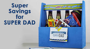 top deals on gift cards savings for father s day