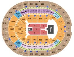 Amway Center Seating Chart Disney On Ice Cirque Musica Holiday Wishes Tickets