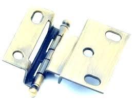 kitchen cupboard hinge types kitchen cabinet hinges types types of cabinet hinges types of cabinet hinges