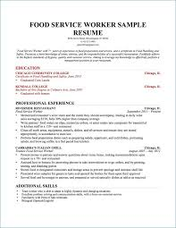 MonsterCom Resume Fascinating Monster Com Resume Elegant Monster Resume Bizmancan
