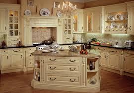 Traditional Kitchen Ideas 2 Traditional Kitchen Ideas Nongzico
