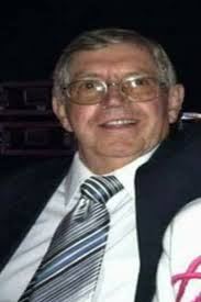 LeRoy Sizemore Obituary in Fairfield at Webster Funeral Home ...