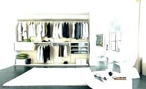 full size of home depot closet organizer design tool app ideas best system on storage and