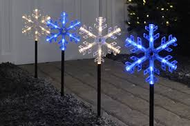 Well you're in luck, because here they come. Outdoor Tree Lights Solar You Ll Love In 2021 Visualhunt