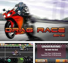 racing mobile games free download