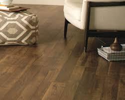 bentcreeke laminate flooring collection