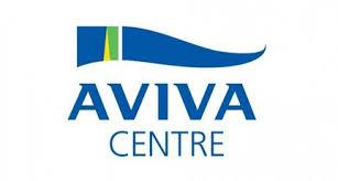 Aviva Centre Wikipedia