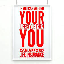 life quotes insurance plus let me help you find life insurance that works for you call life quotes insurance