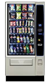 Combination Vending Machine Gorgeous Combination Snack Drink Vending Machines Wilkes Group