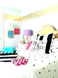 Black White And Gold Bedroom White Gold Black Bedroom White And Gold ...