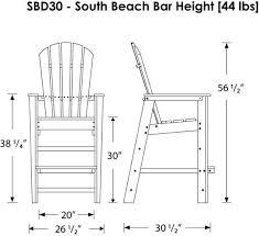 Tall adirondack chair plans Bar Height Plans For Bar Height Adirondack Google Search Pinterest Plans For Bar Height Adirondack Google Search Adirondack Plans