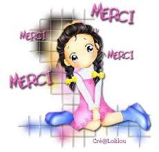 Bon anniversaire Valeria  ! Images?q=tbn:ANd9GcSikoEAn7o7F6GgMbjsgzzDZtcUMxGfg2Gcb0F0tYYxNan0bC5TuA
