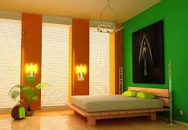 Small Picture Simple Best Color For Bedroom Walls With Yellow Paint And