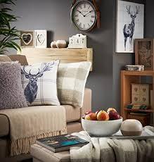 home living homewares home accessories wilko com